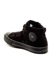 Converse Chuck Taylor Street Mid Sneaker (Unisex)