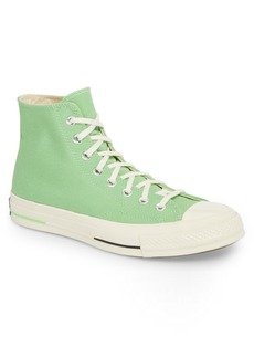 Converse Chuck Taylor(R) All Star(R) 70 Brights High Top Sneaker (Unisex)