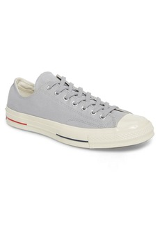 Converse Chuck Taylor(R) All Star(R) 70 Heritage Low Top Sneaker (Men)