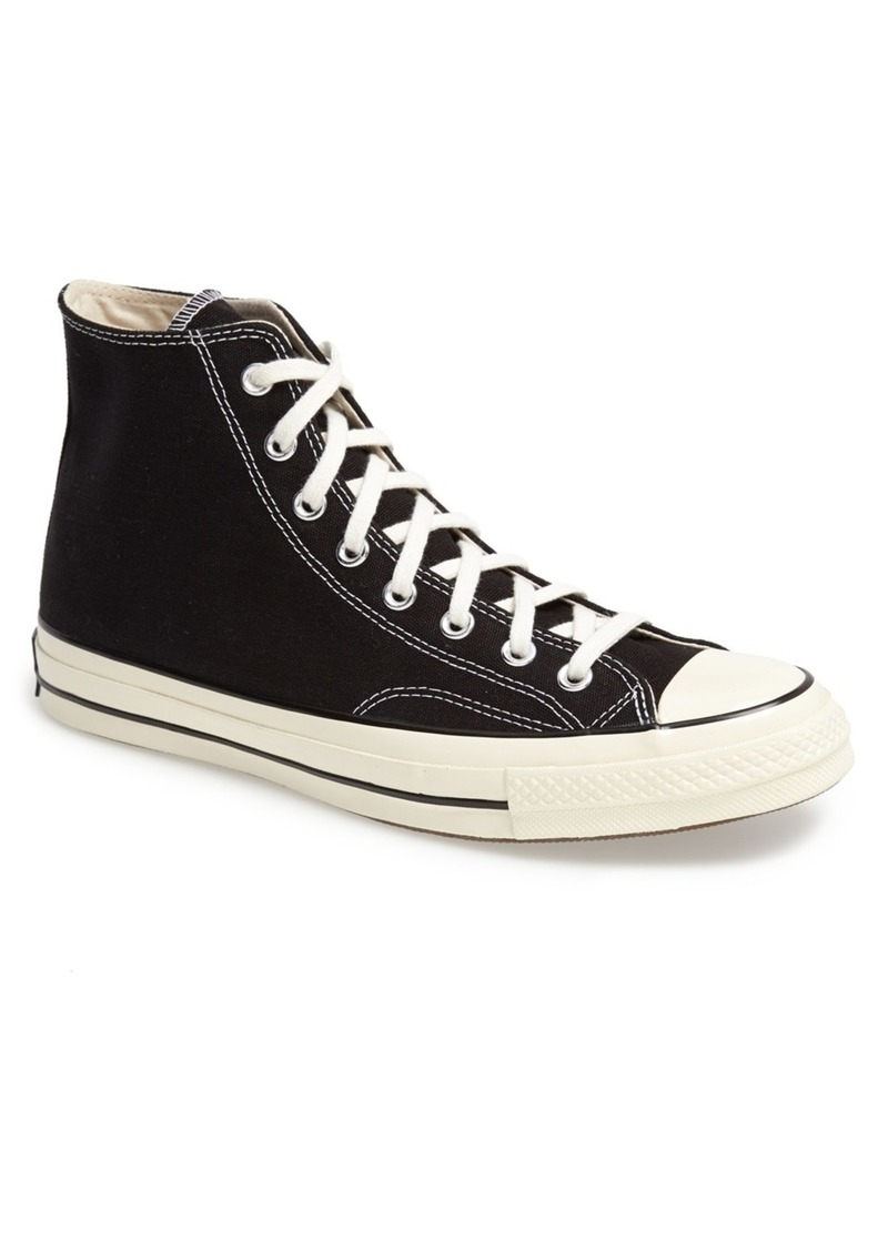 Converse Chuck Taylor All Star '70 High Sneaker (Unisex)