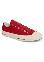 Converse Chuck Taylor(R) All Star(R) '70s Heritage Low Top Sneaker (Unisex)