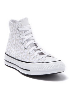 Converse Chuck Taylor(R) All Star(R) High Top Sneaker (Women)