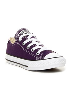 Converse Chuck Taylor(R) All Star(R) 'Ox' Low Top Sneaker (Toddler, Little Kid, & Big Kid)