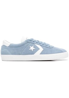 Converse CONS Breakpoint Pro sneakers