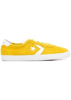 Converse CONS Breakpoint sneakers