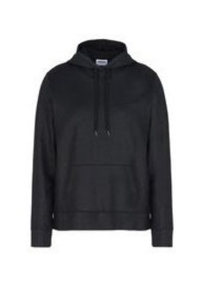 CONVERSE ALL STAR - Technical sweatshirts and sweaters