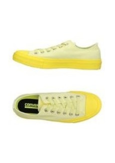 CONVERSE ALL STAR CHUCK TAYLOR II - Sneakers