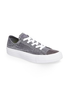 Converse All Star® Flyknit Low Sneaker (Women)