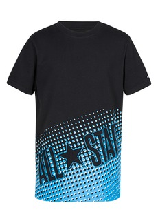 Converse All Star® Halftone T-Shirt (Big Boys)