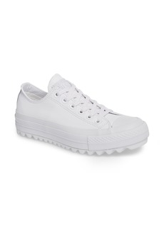 Converse All Star® Lift Ripple Low Top Sneaker (Women)