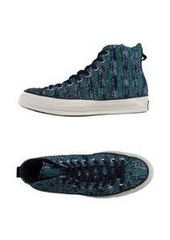 CONVERSE ALL STAR MISSONI - Sneakers