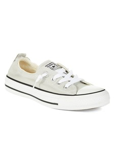 Converse All Star Shoreline Slip-On Sneakers