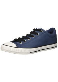 Converse Boys' Chuck Taylor All Star Street Sneaker