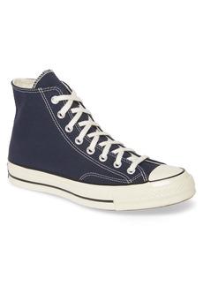 Converse Chuck 70 Always On Sneaker (Men)
