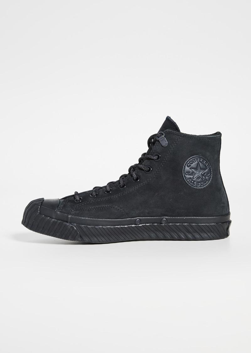 Converse Chuck 70 Bosey High Top Sneakers