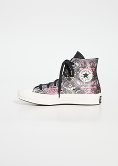 Converse Chuck 70 High Top Digital Daze Sneakers