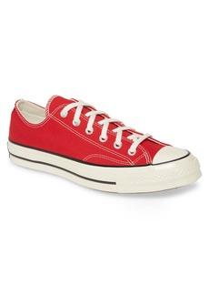 Converse Chuck All Star® 70 Ox Sneaker (Men)