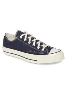 Converse Chuck All Star® 70 Ox Sneaker (Men) (Regular Retail Price: $80)