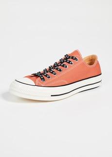 Converse Chuck 70 Oxford Psy-Kicks Sneakers