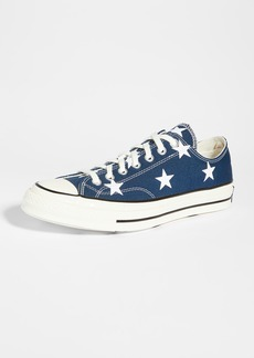 Converse Chuck 70 Oxford Sneakers