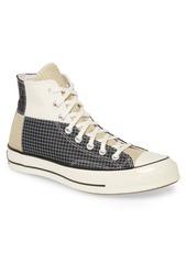 Converse Chuck 70 Quad Sneaker (Men)