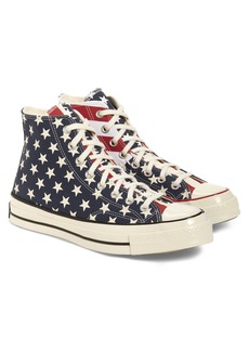 Converse Chuck 70 Restructured High-Top Sneaker (Men)