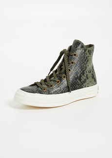 Converse Chuck 70s High Top Sneakers