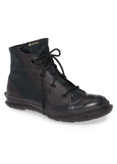 Converse Chuck MC18 Gore-Tex® Waterproof Sneaker Boot (Men)