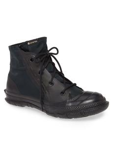 Converse Chuck MC18 Gore-Tex® Waterproof Sneaker Boot (Men)
