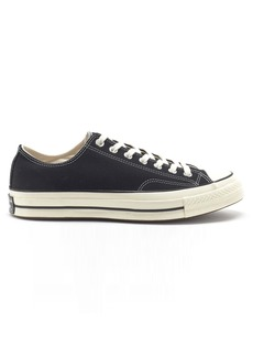 Converse chuck Taylon All Star 1970s Ox Shoes