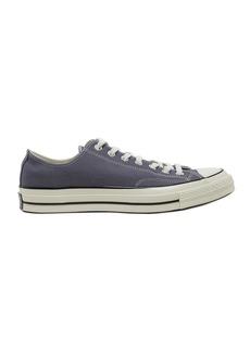 Converse Chuck Taylor 1970 Vintage Shoes