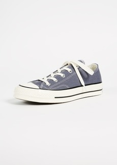 Converse Chuck Taylor 70 Canvas Sneakers