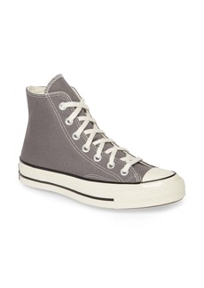 Converse Chuck Taylor® All Star® 70 Always On High Top Sneaker (Women)