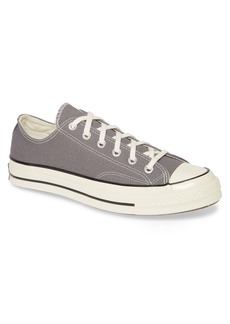 Converse Chuck Taylor® All Star® 70 Always On Low Top Sneaker (Men)