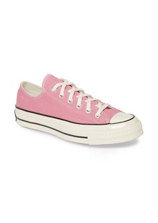 Converse Chuck Taylor® All Star® 70 Always On Low Top Sneaker (Women) (Regular Retail Price: $80)