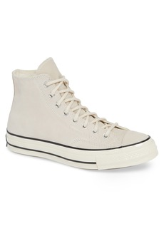 Converse Chuck Taylor® All Star® 70 Base Camp High Top Sneaker (Men)