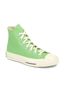 Converse Chuck Taylor® All Star® 70 Brights High Top Sneaker (Women)