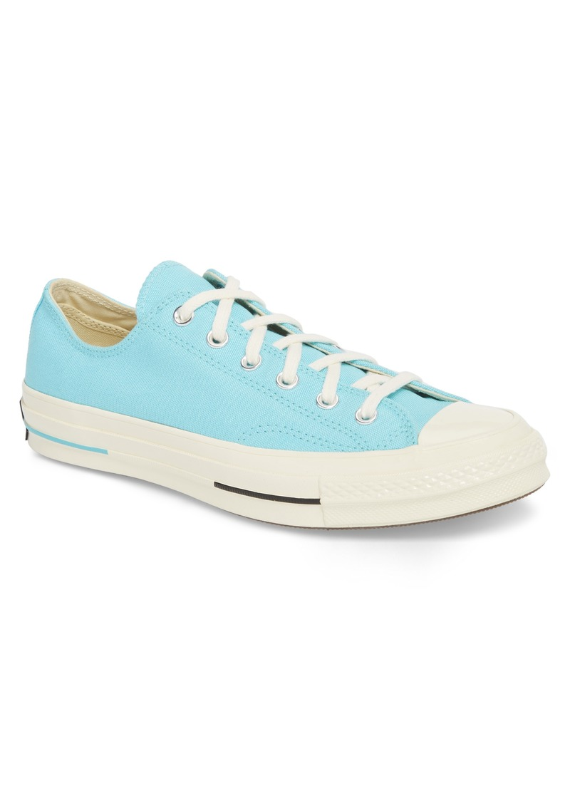 d77e88dbb5be Converse Converse Chuck Taylor® All Star® 70 Brights Low Top Sneaker ...