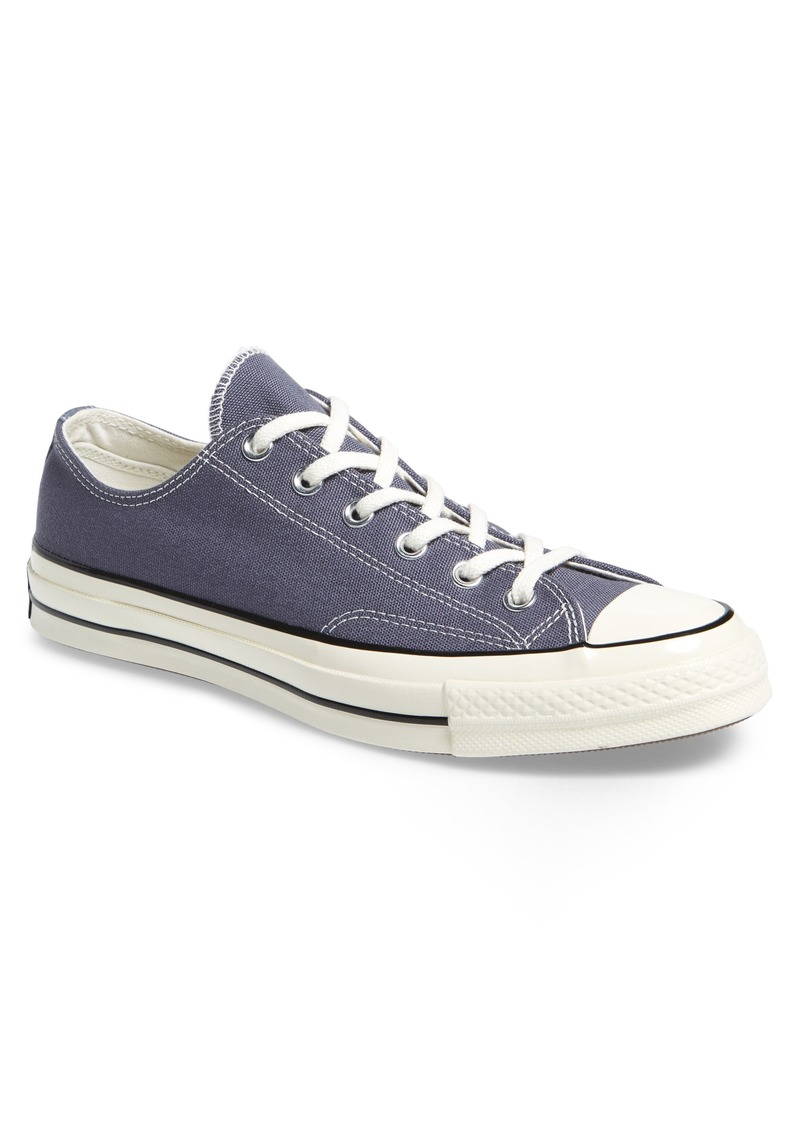 d2e4a2bc7982e0 On Sale today! Converse Converse Chuck Taylor® All Star® 70 Heritage ...
