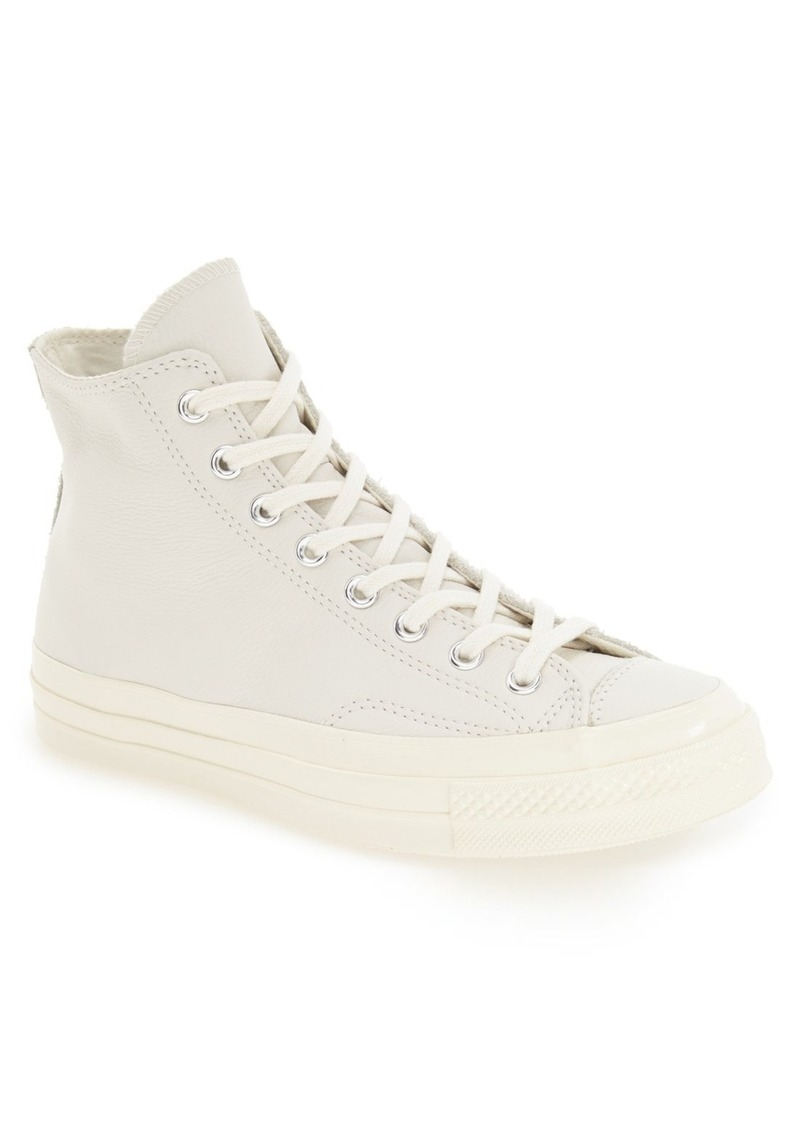 Converse Chuck Taylor® All Star® '70 High Top Sneaker (Men)