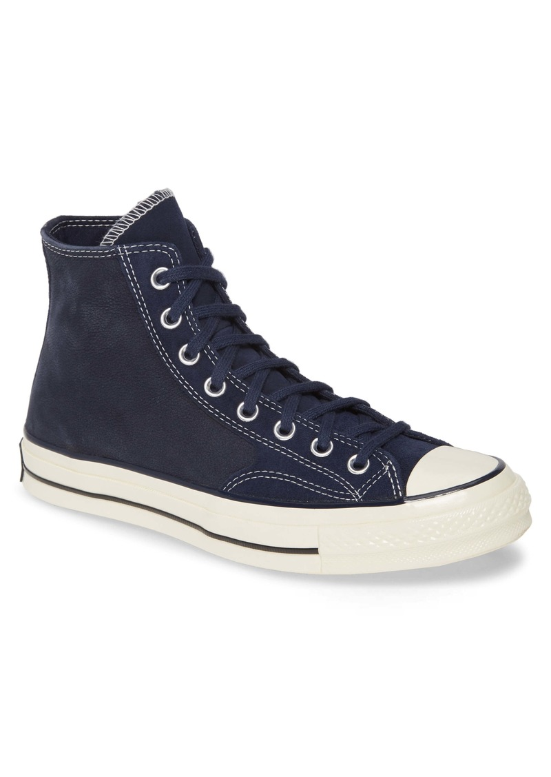 Converse Chuck Taylor® All Star® 70 High Top Sneaker (Men)