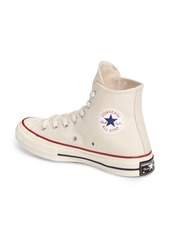 Converse Chuck Taylor® All Star® '70 High Top Sneaker (Women)