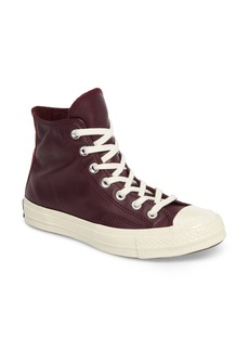 Converse Chuck Taylor® All Star® 70 High Top Sneaker (Women)