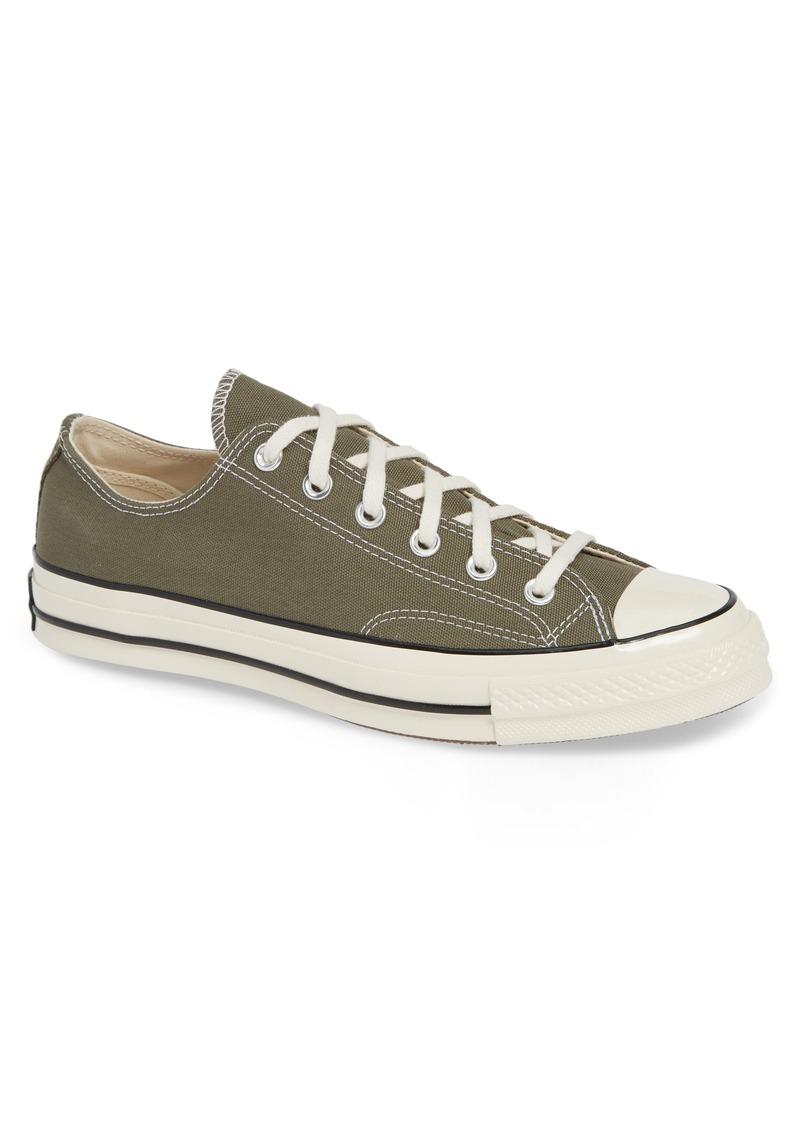 48d10f28908 Converse Converse Chuck Taylor® All Star®  70 Low Sneaker (Men)