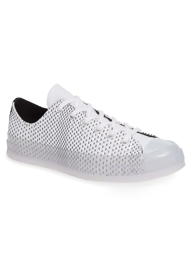 d34ce1cef26 Converse Converse Chuck Taylor® All Star® 70 Low Top Sneaker (Men ...