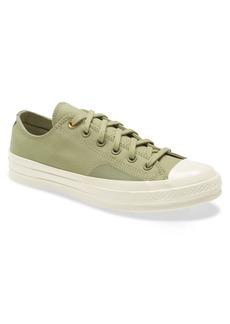 Converse Chuck Taylor® All Star® 70 Low Top Sneaker (Men)