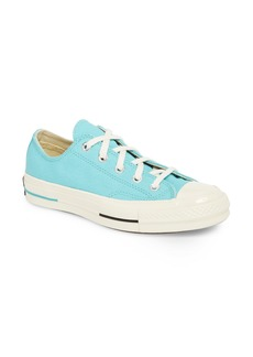 Converse Chuck Taylor® All Star® '70s Brights Low Top Sneaker (Women)
