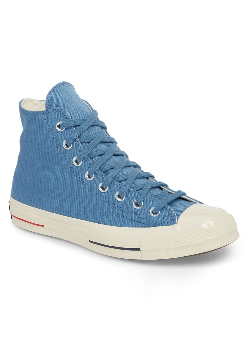 56f4bef418aba4 Converse Converse Chuck Taylor® All Star®  70s Heritage High Top ...
