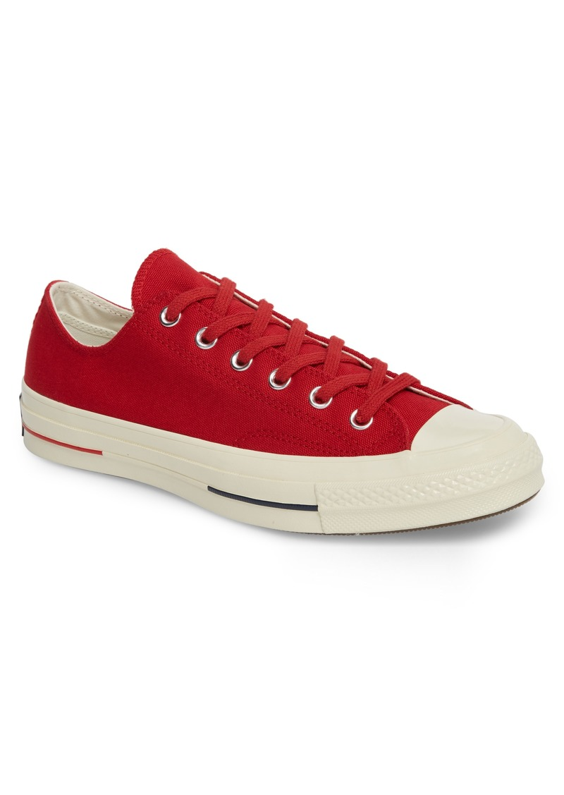 b8df0227e8dc96 SALE! Converse Converse Chuck Taylor® All Star®  70s Heritage Low ...