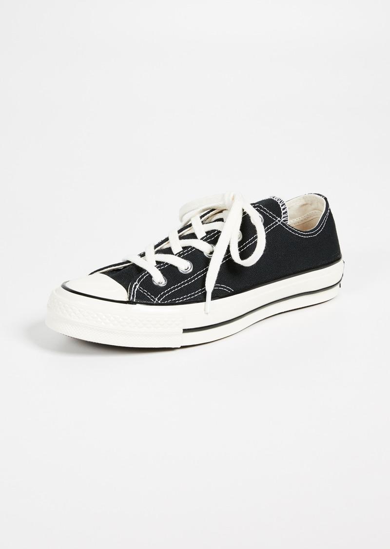e4f6308ba15f Converse Converse Chuck Taylor All Star  70s Sneakers